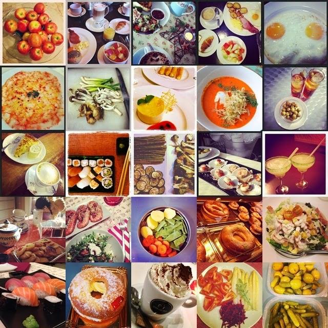 INSTA FOOD 01