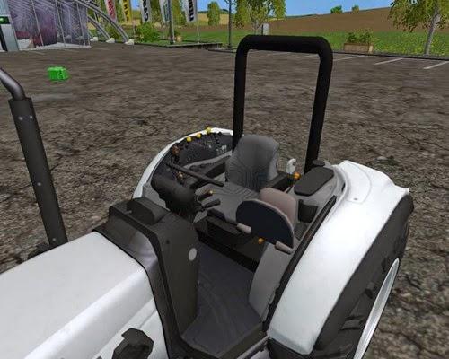 steyr-multi-4115-roofless-mod-fs2015