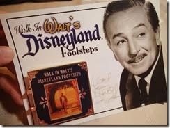Walk In Walt's Footsteps Tour 23
