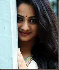 namitha_pramod_cute_photo