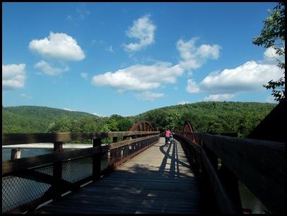 Ohiopyle State Park 041