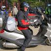 Eurobiker07_088.jpg