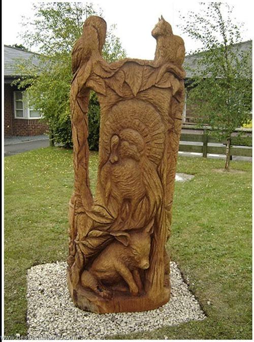 esculturas arte em madeira (42)