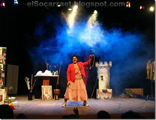 Fira2011 elSocarraet   © rfaPV (64)