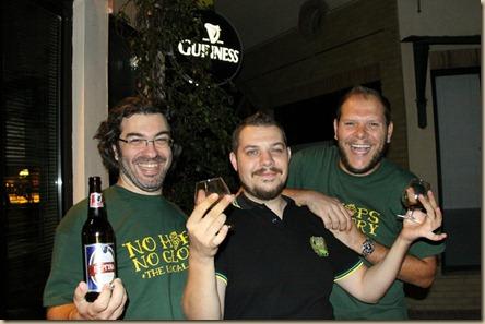 2_years_beeramatismoi_@_Local_Pub_Terry_BeeRocker_Papastroumf