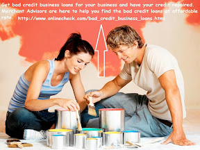 Fast Cash Small Business Loans7.JPG