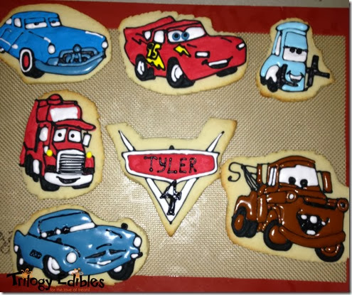 cookiesa