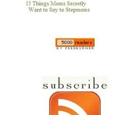 5000 readers