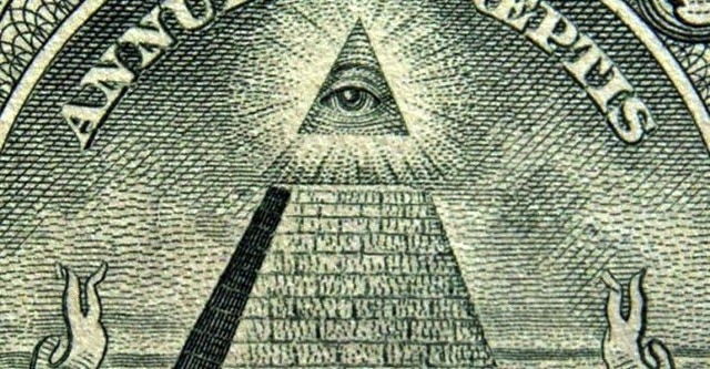 all-Seeing-Eye-One-Dollar-Bill-Illuminati-New-World-Order