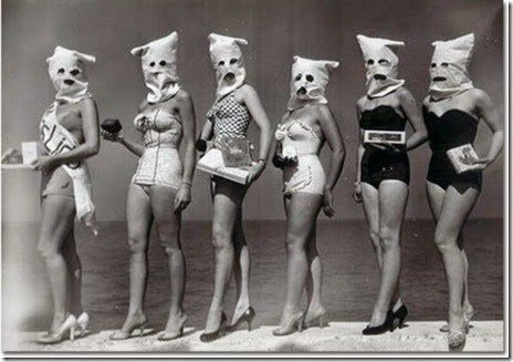 creepy-vintage-photography-001