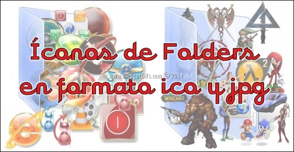 folders-iconos-formato-ico-jpg