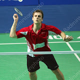 China Open 2011 - Best Of - 111123-1403-rsch2980.jpg