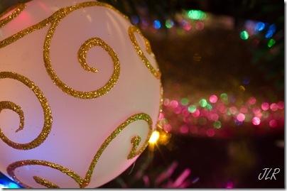 Ornaments-4086