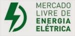 mercado livre de energia eletrica