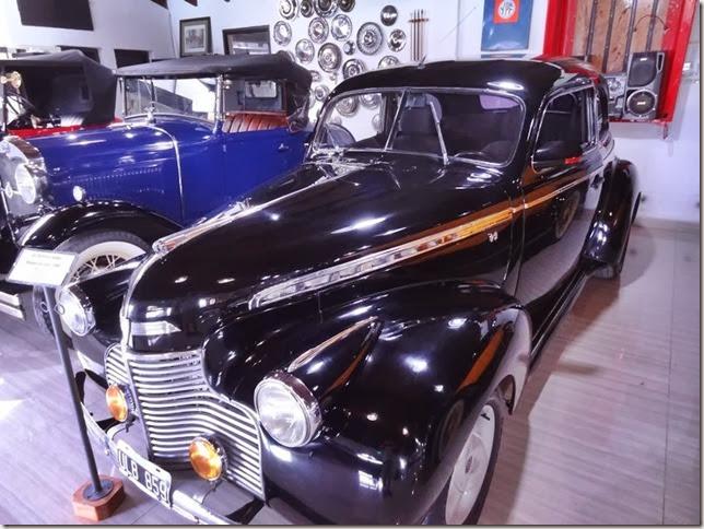 San_Lorenzo_Car_Museum_DSC02576