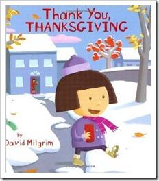 thanksgiving, thank you