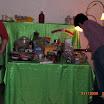 Nieuwjaarsreceptie 2009 (26).jpg