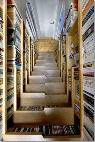 00 - amazing-interior-design-ideas-for-home-8-1cosasdivertidas