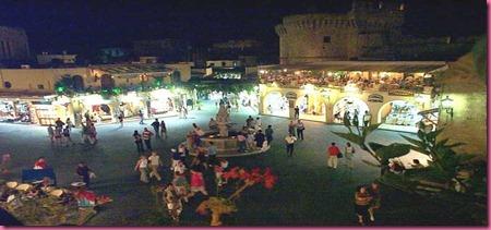 Foto Rodi Città 1