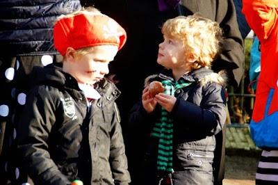 15-02-2015 Carnavalsoptocht Gemert. Foto Johan van de Laar© 037.jpg