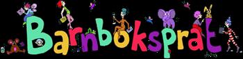 barnboksprat_logo