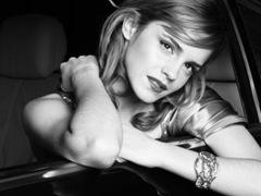 Emma Watson Wallpaper 1