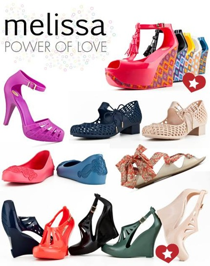 melissa-power-of-love-verao-2012