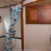 ADMIRAAL Jacht- & Scheepsbetimmeringen_MJ Lady Jane_badkamer_081393449468183.jpg