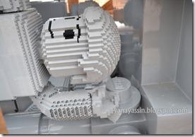 Legoland Malaysia049_DSC_3887