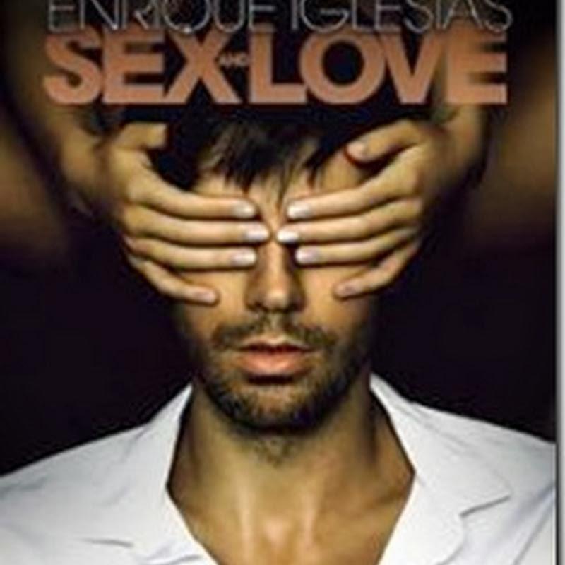 Boletos para Enrique Iglesias Guadalajara: Junio 2014