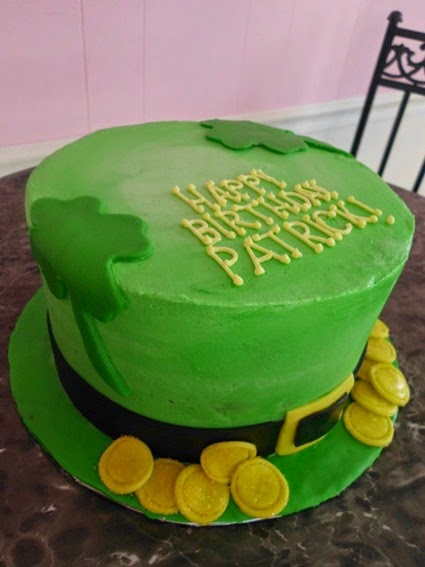 st-patricks-day-food-011