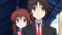 Little Busters - 07 - Large 12