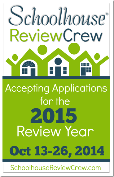 Schoolhouse-Review-Crew-accepting-applications-for-the-2015-Review-Year