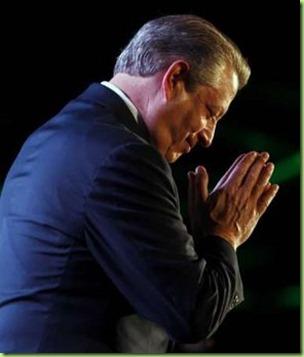 al-gore-pray