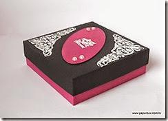 Kutija za razne namjene aaa 1 (4)