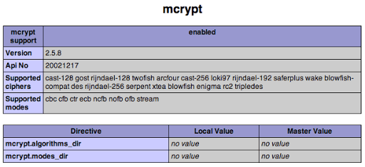 mcrypt.png