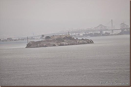 09-29-14 San Fran 087