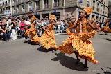 Bagad Karukéra (Guadeloupe)