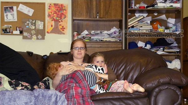 worldbreastfeedingweekWhy 1b- life as their mom