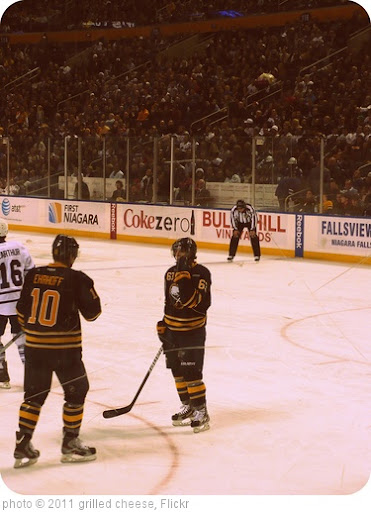 'Old Time Hockey ;)' photo (c) 2011, grilled cheese - license: http://creativecommons.org/licenses/by-nd/2.0/