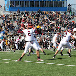 Playoff Football vs Mt Carmel 2012_26.JPG