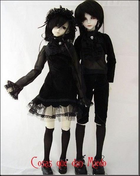 barbie-gótica-117