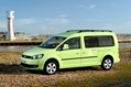 VW-Caddy-Maxi-Camper-1