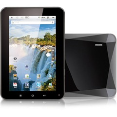 Tablet PC Multilaser Diamond