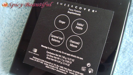 Sheer-Cover-Face-Palette-Sophisticate-Label
