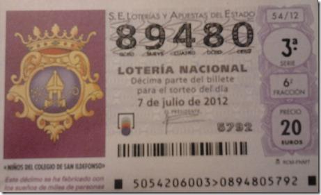 2012-07-09 11.41.50