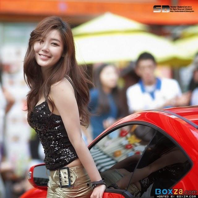 Jo Sang Hi 08