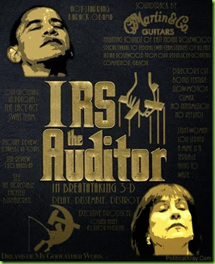IRS-The-Auditor-0002aAa