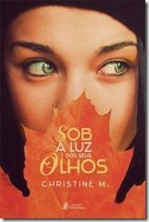 SOB_A_LUZ_DOS_SEUS_OLHOS_