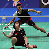 All England Finals 2012 - 20120311-1352-CN2Q1935.jpg